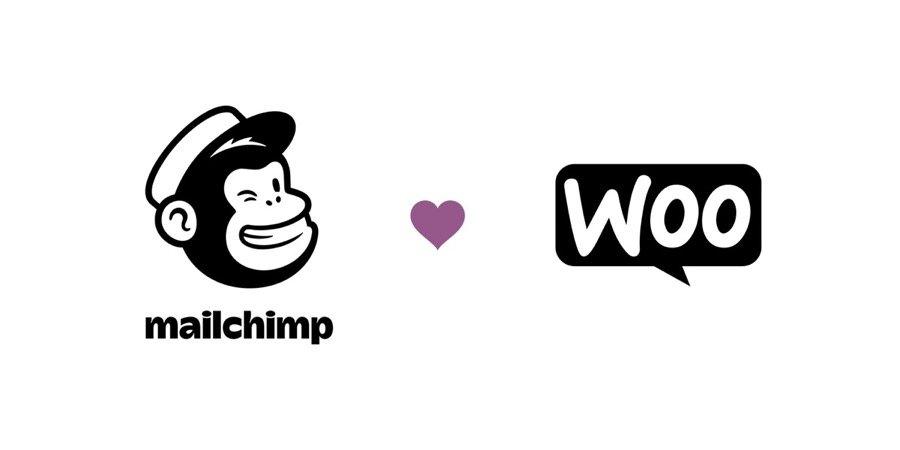 Shopify 独立站推广怎么做?听听这些大咖怎么说!