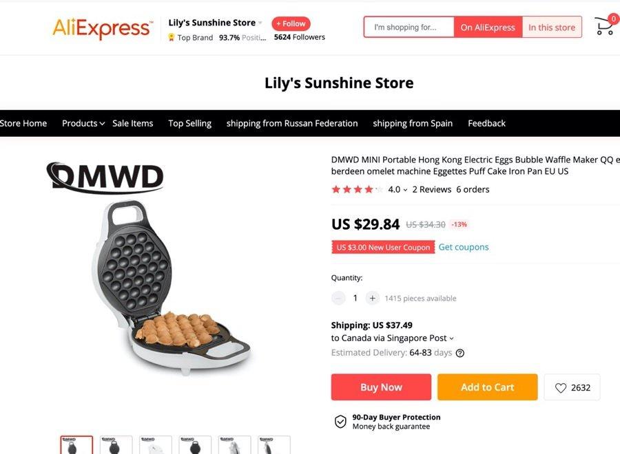 美国本土卖家如何做独立站/Shopify选品